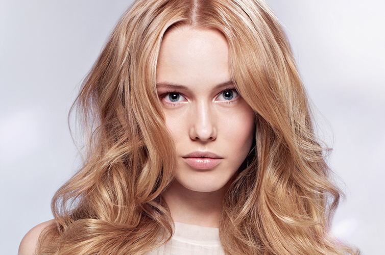 equinox hair and beauty